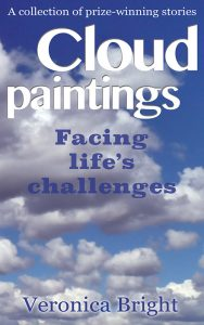 Cloud Paintings - small