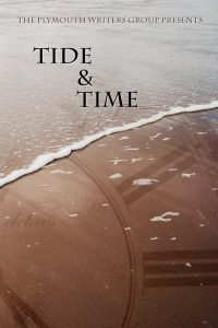 tide-and-time