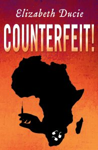 COUNTERFEIT_FRONT_150dpi