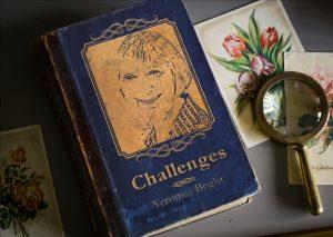 photofunia-book-title
